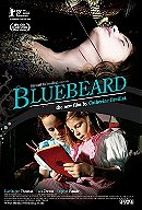 Bluebeard (Blue Beard)