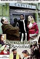 Romeo  Juliet Revisited