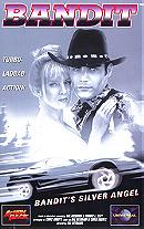 Bandit: Bandit's Silver Angel