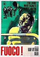 Fuoco!                                  (1968)