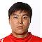 Jong-Hyok Cha