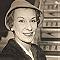 Patricia Jessel