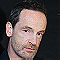 Jörg Hartmann