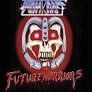 Future Warriors
