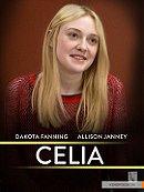 Celia (2012)