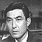 Akihiko Hirata