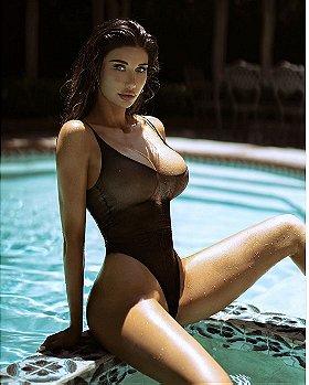 Sarai Rollins