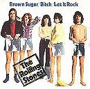 Brown Sugar (song)