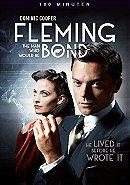 Fleming                                  (2014- )