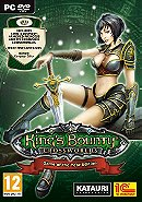 King's Bounty: Crossworlds - Game of the Year Edition