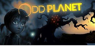 OddPlanet
