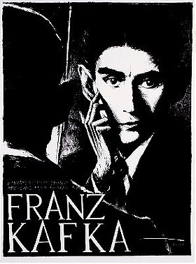 Franz Kafka (1992)