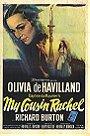 My Cousin Rachel (1952)