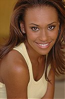 Ryan Michelle Bathe