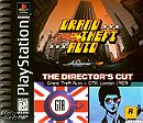 Grand Theft Auto: London (Director's Cut)