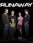 Runaway                                  (2006- )