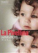 Little Girl (2009)
