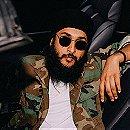 Fateh Doe - Punjabi Rapper Singer