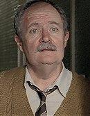 Stan McDermott