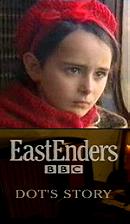 EastEnders: Dot's Story