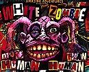 White Zombie: More Human Than Human