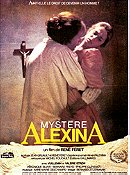The Mystery of Alexina