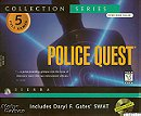 Police Quest: Collection Series