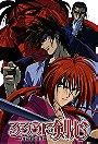 Rurôni Kenshin - Meiji kenkaku romantan