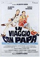 In viaggio con papà (1982)