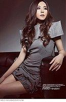 Chen Lin (Lynn Chan)