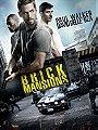 Brick Mansions