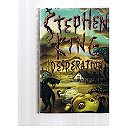 Desperation (Hardcover) by King