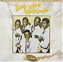 The Best of Doo Wop Uptempo