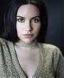 Christina Vlahakes