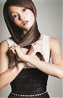 Shaohan Zhang