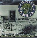 White Zombie: Black Sunshine Ft. Iggy Pop