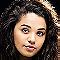 Shelby Christine Freeman