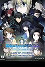 The Irregular at Magic High School The Movie - The Girl Who Summons The Stars