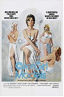 Cover Girl Models                                  (1975)