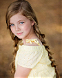 Charlotte Stent