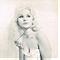 Margaret Rose Keil