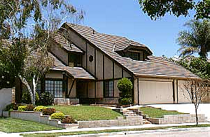 4267 Roxbury St, Simi Valley, CA 93063