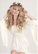 Candice Blackmore