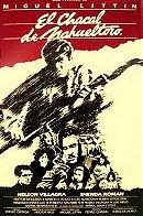 Jackal of Nahueltoro (1969)