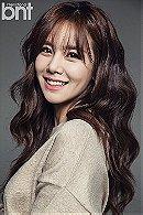Yeon-du Lee