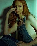 Samantha Brice
