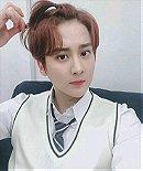 Chunji [TEEN TOP]