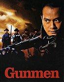 Gunmen (1988)