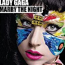 Marry the Night