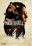 Nightfall                                  (2016)